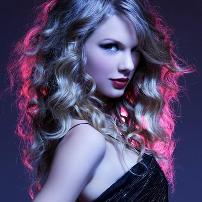 http://www.lyricsmode.com/i/bpictures/big/10381.jpg