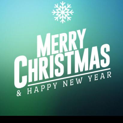 Outstanding Christmas Carols We Wish You A Merry Christmas Lyrics Easy Diy Christmas Decorations Tissureus