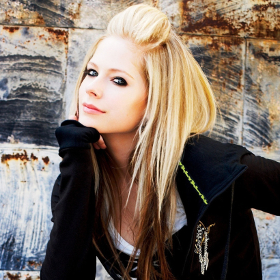 Avril Lavigne - What The Hell lyrics | LyricsMode.com