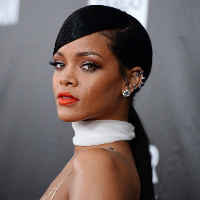 Rihanna - California King Bed lyrics | LyricsMode.com