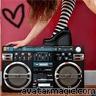 GirlWithARadioHeart